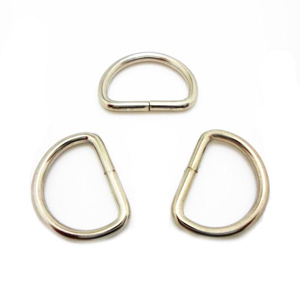 D ring bosin hardware co ltd key ball chain snap