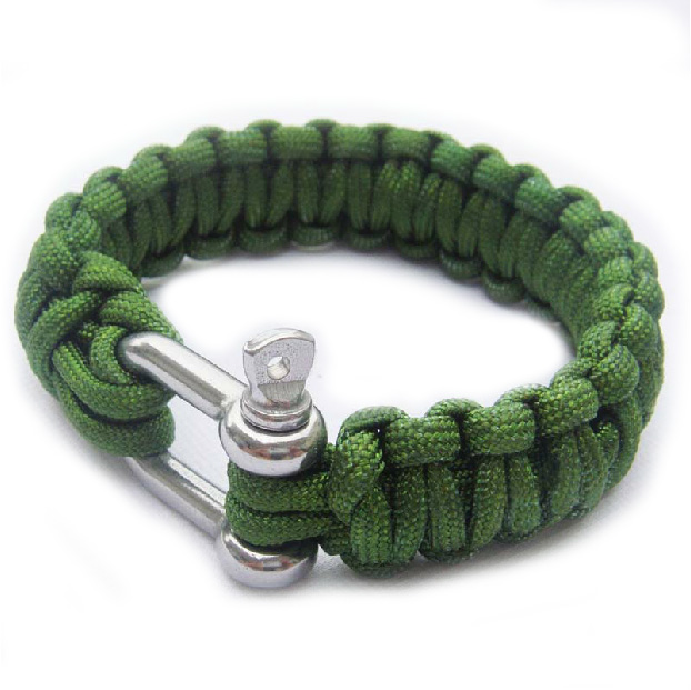Outdoor Paracord Amp Accessories Bosin Hardware Co Ltd