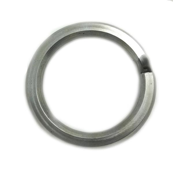 Stainless Steel Heavy Duty Split Key Ring -Bosin Hardware Co ... 90976f8a475b
