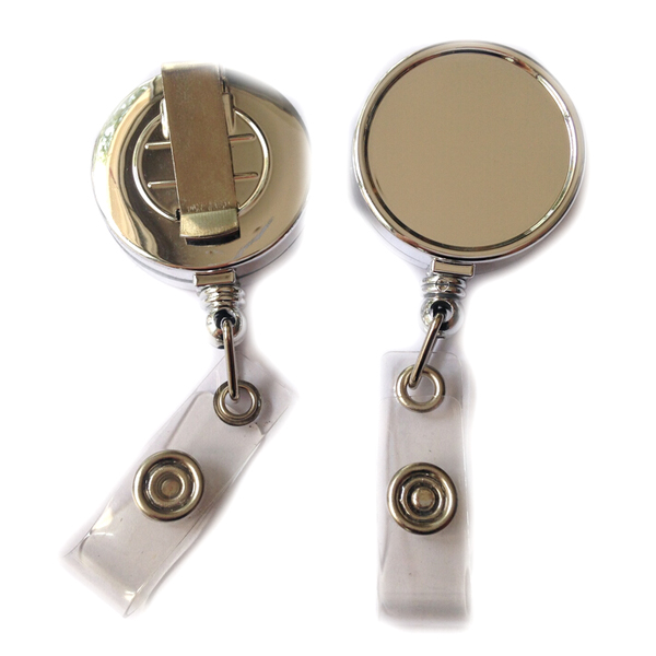 Curtain Ring Attachments
