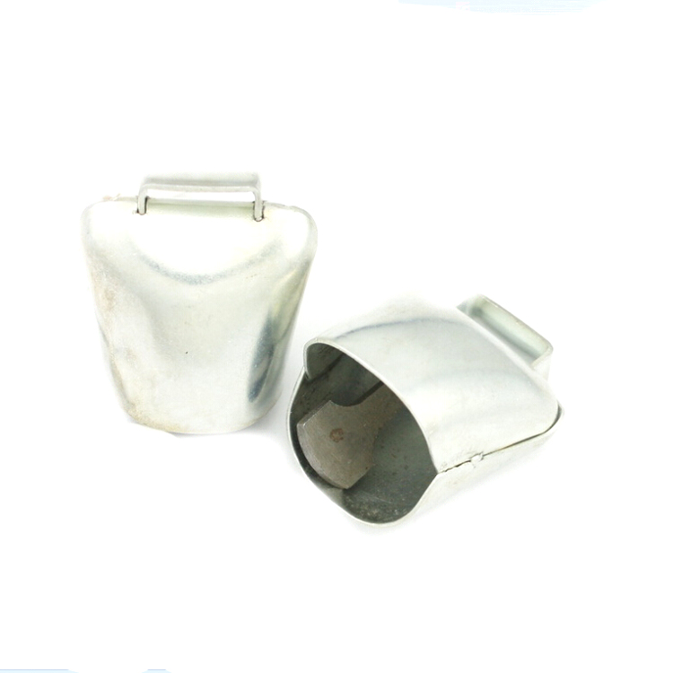 Bells Bosin Hardware Co Ltd Key Ring Ball Chain Snap